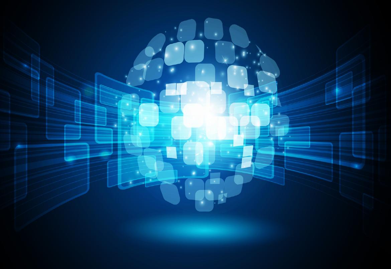 VentureLab digital transformation
